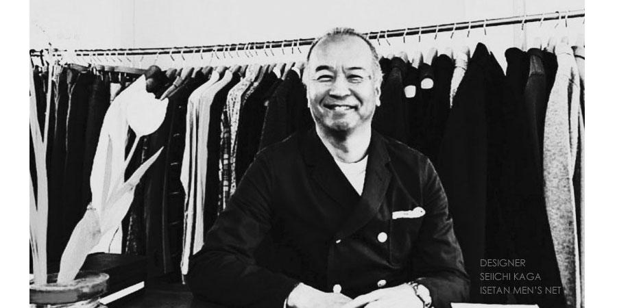 40代ファッション,40代スタイル,50代ファッション,40代スタイル,60代ファッション,60代スタイル